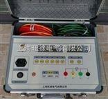 北京旺徐电气特价RXJS感性直流电阻测量仪表