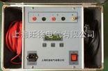 北京旺徐电气特价1101系列感性负载电阻测试仪
