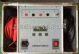 北京旺徐电气特价ZY-2000R感性负载直流电阻测试仪