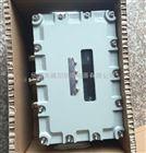 溶剂回收机防爆电控箱厂家