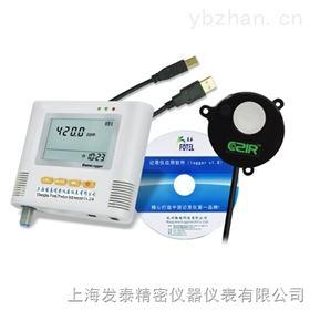 L99-CO2-5二氧化碳记录仪
