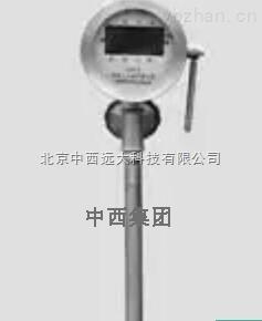 ZX-XLBTQ-02C-防爆机械通球指示器产品 型号:ZX-XLBTQ-02C库号:M403778