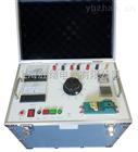 HF-9101E大型地网接地电阻测试仪