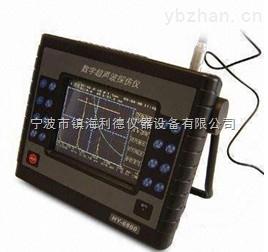 超声波探伤仪ZNT60 宁波探伤仪厂家