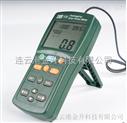 江蘇TES-132數顯手持照度計優價