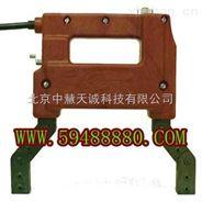 磁粉探伤仪(交直流)美国  型号:NKCV/DA400S