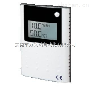 PE1000-臺灣泛達溫濕度傳感器PE1000壁掛式溫度傳感器濕度傳感器