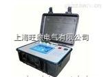 HDCT-103便携式电流互感器校验仪批发