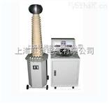 YDJ(YTDM)系列轻型高压试验变压器 优价