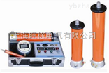 ZN-KWX组合式高压发生器 优价