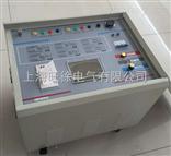 HDXL-B输电线路工频参数测试系统