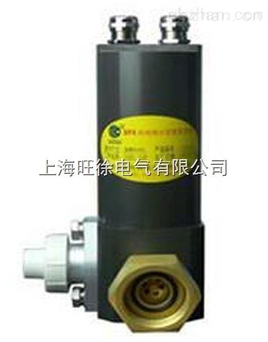 HDGC-51X系列六氟化硫氣體在線監測裝置新品