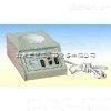 AODG-XV31-KDM100-保温式电子调温电热套