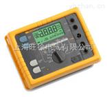 武汉旺徐特价美国福禄克Fluke 1625kit接地电阻测试仪