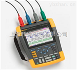 上海旺徐特价美国福禄克Fluke 190-504手持式示波器