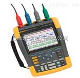 扬州旺徐特价美国福禄克Fluke 190-504S手持式示波器