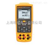 武汉旺徐特价美国福禄克Fluke 714C热电偶校准器