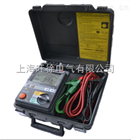 日本共立MODEL 3125绝缘电阻测试仪