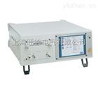 日本日置HIOKI 3535 LCR测试仪