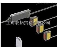 -SUNX数字激光传感器型号