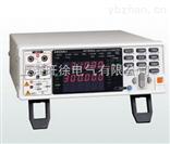 扬州旺徐特价日本日置HIOKI BT3563电池测试仪