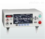 广州旺徐特价日本日置HIOKI ST5520绝缘电阻测试仪