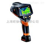 广州旺徐特价德国德图TESTO 875-1i红外热像仪