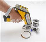 北京旺徐特价美国尼通 XL2-800手持式光谱仪