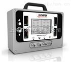 J002HVPD局部放电测试仪HVPD-MINI 分析仪器