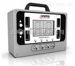 广州旺徐特价J002HVPD局部放电测试仪HVPD-MINI 分析仪器