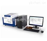 扬州旺徐特价E8-SPR 镀层测厚分析仪器