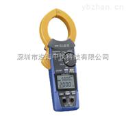 HIOKI CM4371 AC/DC钳形表