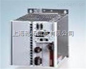 AM3052-1H00-0000BECKHOFF伺服电机