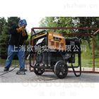 J250SQ,意欧鲍柴油发电电焊机