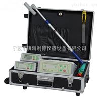 SL-2088地下管道防腐层检漏仪
