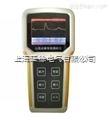 S-600A手持式電纜故障測試儀(2Km)專業