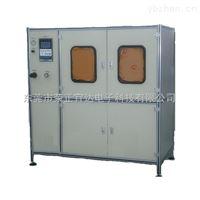 卫浴软管压力脉冲检测仪器设备