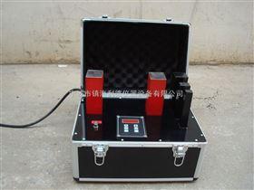 ST-360高品质轴承加热器ST-360