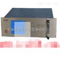 红外线氨气分析仪