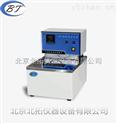 北京YJ501S超级恒温水槽