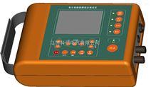 CD-980通信电缆故障测试仪