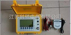 GHDL-2000系列智能型電纜故障檢測儀