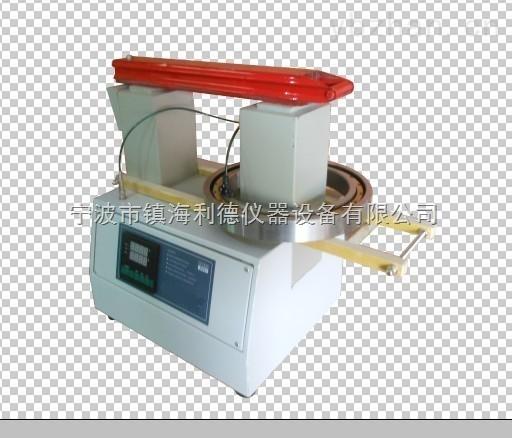 矿用SL30T-2A轴承加热器