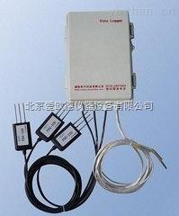 AODH-KY-171082-多點土壤溫濕度記錄儀