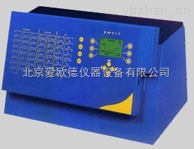 AODJ-MSTC-Basic-半自动生化分析测试仪