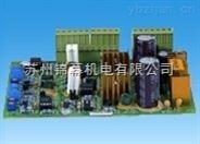 臺灣北部精機Northman比例放大器