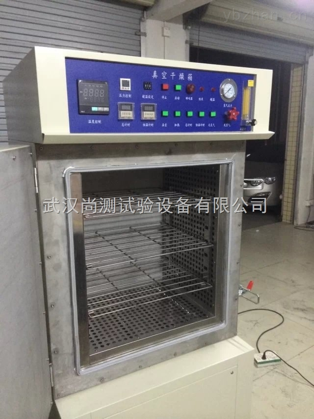 SC/DHG武汉高温干燥箱