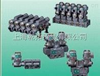 c4070-15-w-fCKD先导式防爆型5通阀选型依据及图片