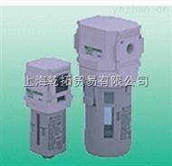 58D-53-RA美MAC电磁阀安装方式,先容美MAC阀
