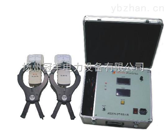 带电电缆识别仪原装正品